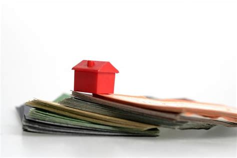 5 Things You Didn't Know Could Affect Your Home Loan Approval