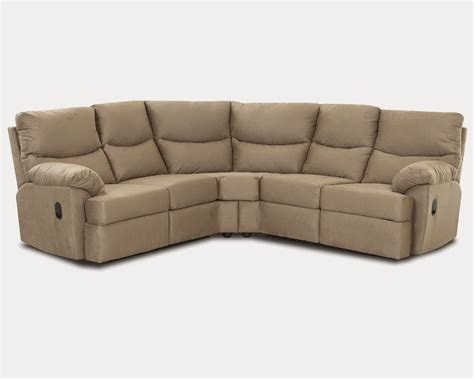 corner sectional sleeper top seller reclining and recliner sofa loveseat phoenix