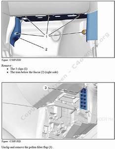 Citroen Manual Gearboc Download Free