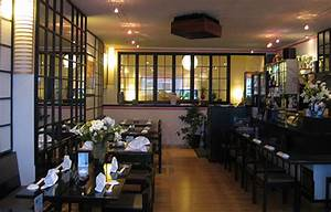 Sushi In Köln : tokyo sushi restaurant k ln kwartier lat ng fischrestaurant japanische k che sushi ~ Yasmunasinghe.com Haus und Dekorationen
