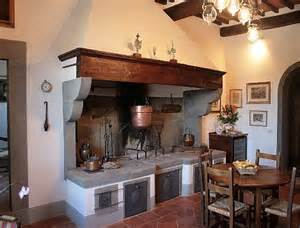 italian themed kitchen ideas country home decorating ideas for different decorating styles