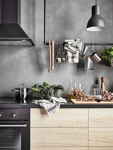 planete cuisine inspiration cuisine la cuisine de hans planete deco a homes minimal interior design