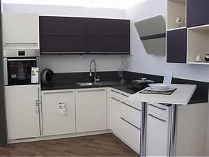 L Form Küchen Günstig : kleine l k che ~ Bigdaddyawards.com Haus und Dekorationen