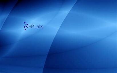 Hp Windows Oem Laptops Labs Wallpapers 0f