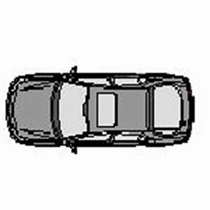 Voiture Vu De Haut : vehicule ~ Medecine-chirurgie-esthetiques.com Avis de Voitures