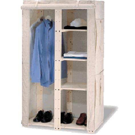 portable linen closet portable closet linen cover storage closet 5531 oi50 free 1612