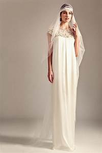 j mendel monograms in march With temperley london wedding dress