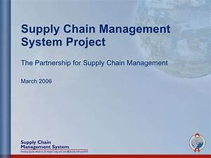 Supply chain management assignment no 1 resume writing