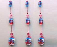 deco paques a fabriquer bricolages de p 226 ques pour les enfants on bricolage easter and easter eggs