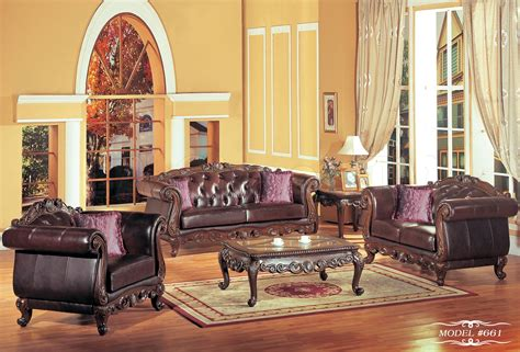 Leather Living Room Furniture Ideas Small Computer Cabinets For The Home Espresso Dining Room Set Brown Bedroom Ideas Trim Depot Storage White Exterior Solar Shades Pictures Of Painted Homes Laundry Sink Cabinet