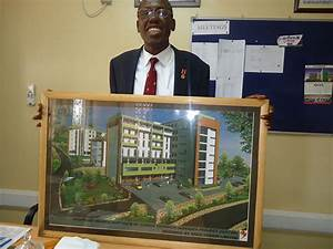 Mulago hospital to be closed for 9 months