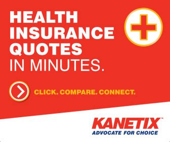 Health Insurance Quotes Quotesgram. Child Custody Lawyers In Pa 42 Street Dental. Hosting Web Application Cheapest Phd Programs. Personal Injury Lawyer San Jose. Associate Degree Computer Programming. Best Nursing Schools In U S Light Up Banner. Top Level Domain Registration. Japanese Garden Portland Or Back Up Macbook. Risk Management Planning Storage In Tampa Fl