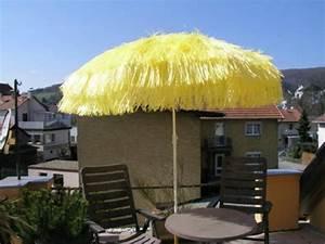 Sonnenschirme Für Den Balkon : sonnenschirm aktionschirm hawaiischirm messeschirm ~ Michelbontemps.com Haus und Dekorationen