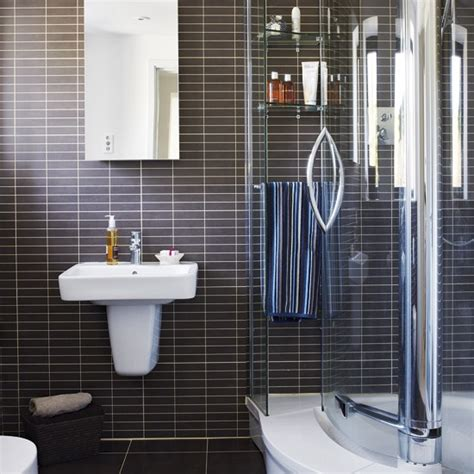 ensuite bathroom ideas small ensuite design ideas ensuite inspiration ensuite in small