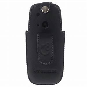 Nokia 3310  2017  Jt Berlin Turnline Holster Leather Case