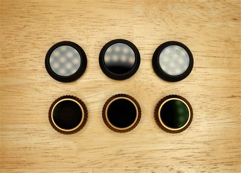 polarpro mavic pro  filters