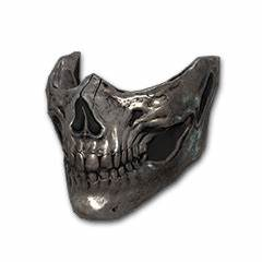 Reaper Mask PLAYERUNKNOWN39S BATTLEGROUNDS Wiki