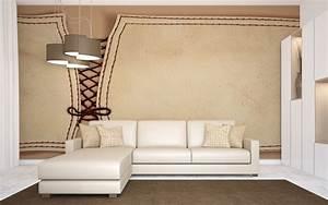 Poster Xxl Designer : poster xxl pour mur tableau confordomo ~ Orissabook.com Haus und Dekorationen