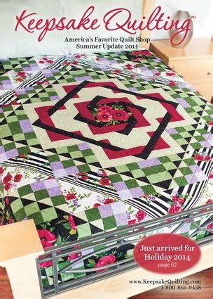 keepsake quilting catalog keepsake quilting catalog quilts