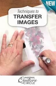 Photo Patch Transfer Medium : 25 best ideas about quilting fabric on pinterest fabric websites quilt sizes and quilting ~ Orissabook.com Haus und Dekorationen