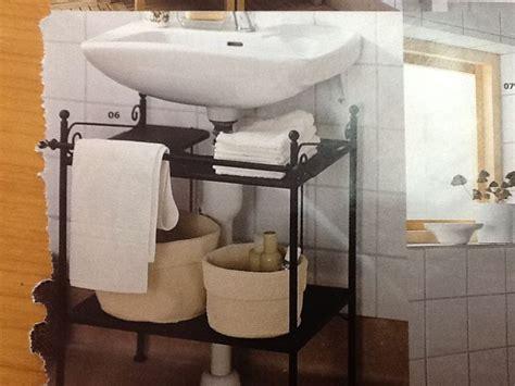 best under bathroom sink organizer 40 best bathroom images on pinterest bathroom pedestal