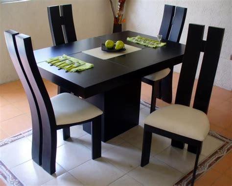 antecomedor mesas comedores comedores modernos