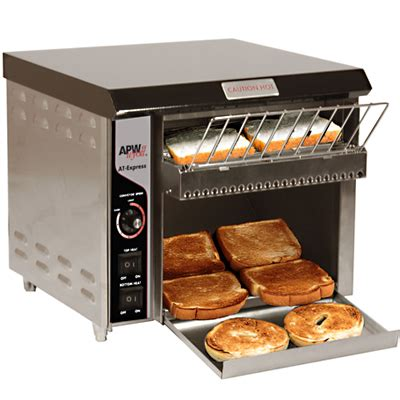 toaster oven commercial commercial toaster celebration rentals