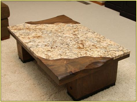 granite top kitchen table kitchen table granite top table marble table granite top