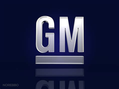 General Motors Is Better Than Ford Here's Why