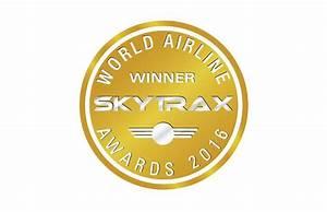Hawaiian Airlines Named 2016 World Airline Awards Winner ...