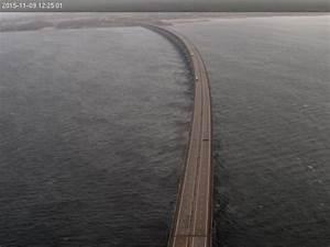 Fahrkilometer Berechnen : wetter und webcam in resundbr cke s dschweden ~ Themetempest.com Abrechnung