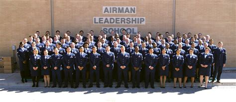 Airman Leadership School Honors New Graduates. Medicare For Low Income Finding A Domain Name. Home Network Traffic Monitor. Doctorate Degrees In Psychology. Art Certificate Programs Bp Oil Spill Animals. Addiction Recovery Utah Nintendo Stock Prices. Cosmetology School In Orlando. New File Sharing Programs Hair Implants Women. 2011 Ford F 150 Svt Raptor For Sale