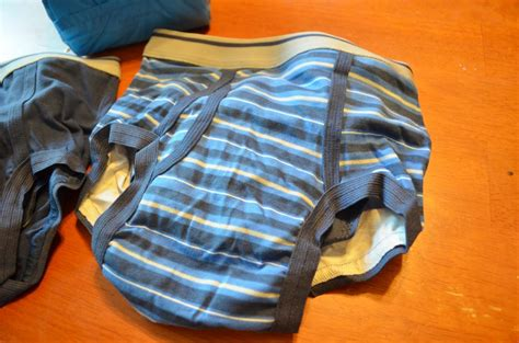 Goodnites* Tru-fit* Underwear For Nighttime Bedwetters