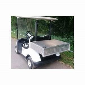Voiture Reconditionnée : golfette occasion tracteur agricole ~ Gottalentnigeria.com Avis de Voitures