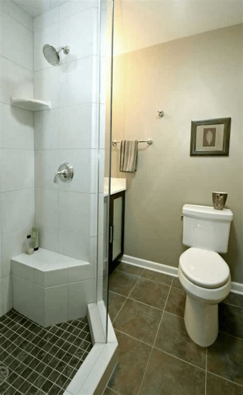 top  secrets  successful bathroom remodel   budget