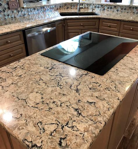 quartz countertops cambria cambria bradshaw quartz countertops center