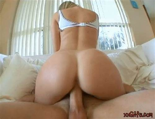 Min Step Stepbrother Arrived Very Drunk And I Pounding Her #Odetocomplex #Porn #Comics #& #Sex #Games