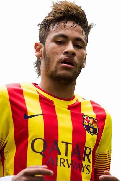 Neymar Jr Renders