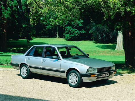 peugeot cars older models peugeot 505 specs 1979 1980 1981 1982 1983 1984