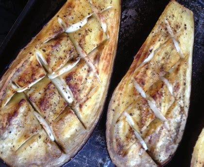 recettes cuisine marmiton recette marmiton recettes de cuisine