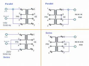 Basic Electronics And Product Engineering