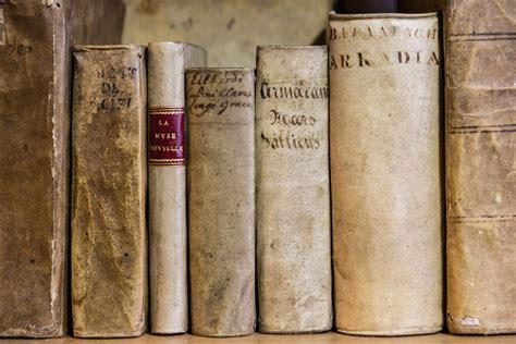livres de cuisine anciens qu 39 est ce qu 39 un livre ancien