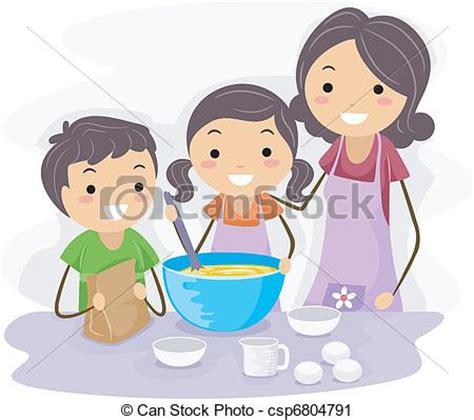 atelier cuisine parents enfants atelier cuisine parents enfants le de familles