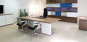 Collection P2 Par Design Mobilier Bureau Design Mobilier