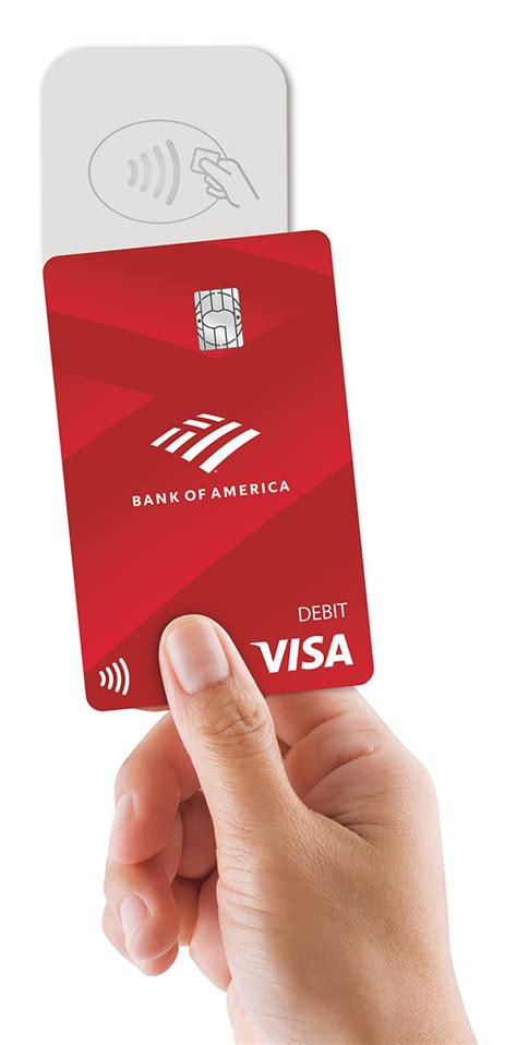 I've got some options to help you decide in choosing the right one for you. Credit Cards Are Turning Vertical With Tap-to-Pay Taking Off