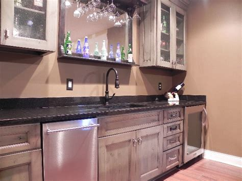 Basement Bar Cabinets by 1000 Images About The Affordable Companies Basement Bar