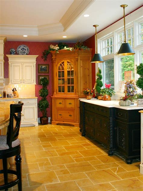 kitchen lights ideas galley kitchen lighting ideas pictures ideas from hgtv 2230