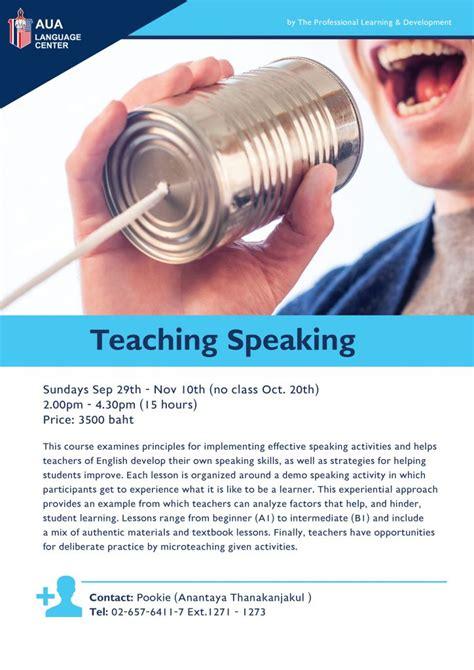holzfarben außen test teaching speaking aua language center