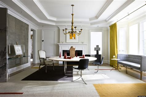 dc design house  spotlights luxury living