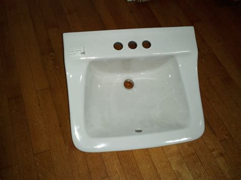 drop in bathroom sink replacement sinks replacing a bathroom sink 2017 ideas how to install